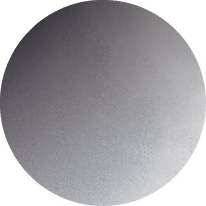 T93 metal grey