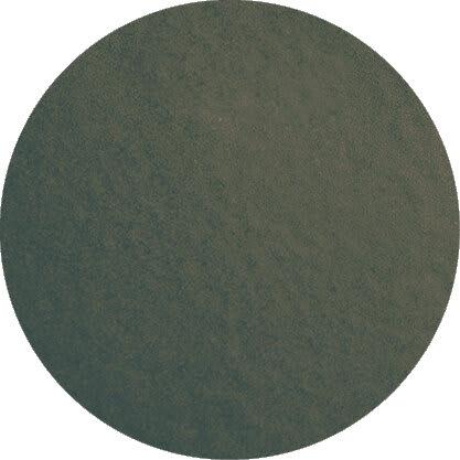 T61 dark green (shiny)