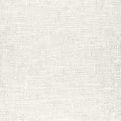 Bianco Alabaster