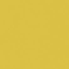 148 Girasole
