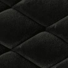 38 nero