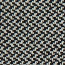 Cod. 154