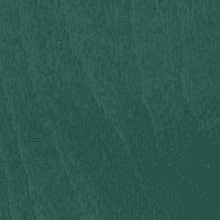 A25 Green