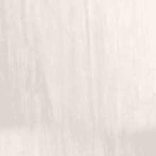 Linoleum Black