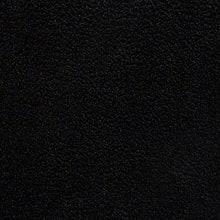 001 1T - Black