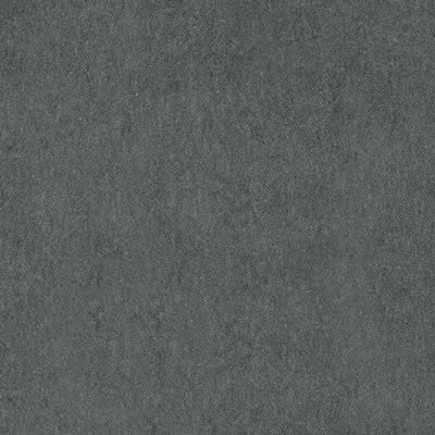 Berkley 29 grigio topo