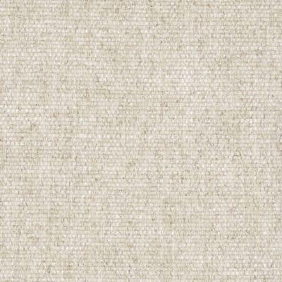 Palto bianco 01