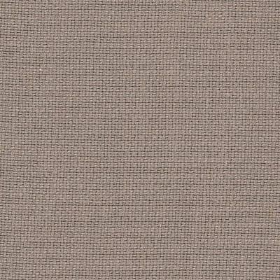 Guatemala grigio