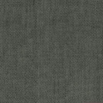 Hermoso 131676-07