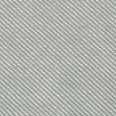 Twill 018 grigio