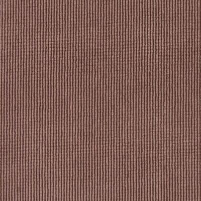 Millerighe rosa anitico