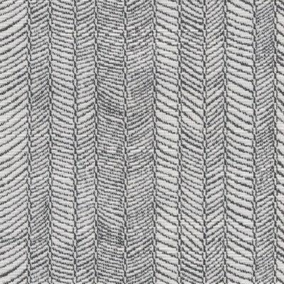 Nouveau graphite lato chiaro