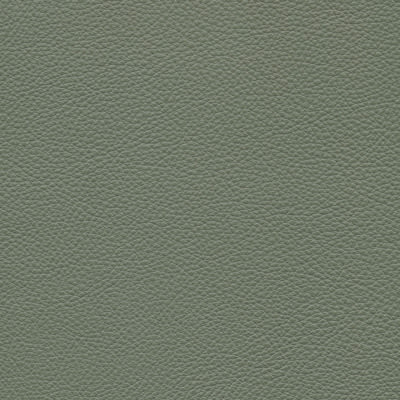 180 celadon
