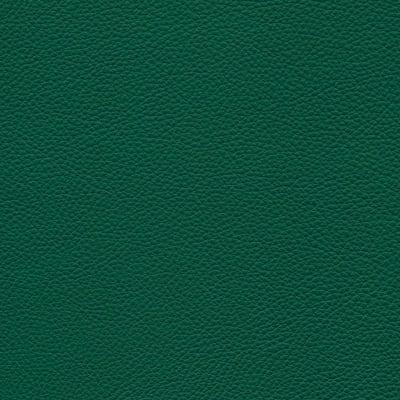 188 viridiana