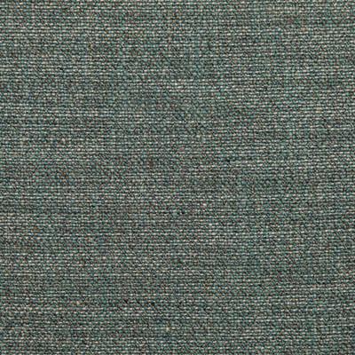 CHAMP 13F357