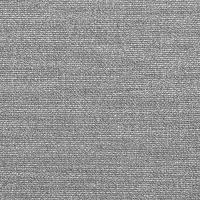 CHAMP 13F358