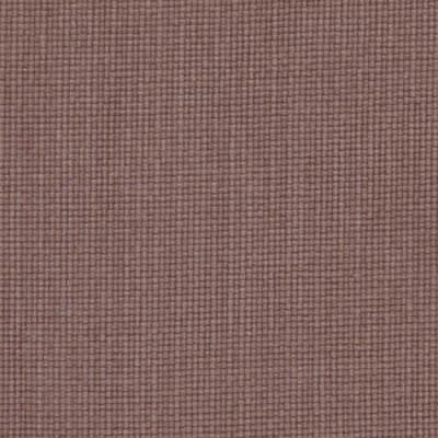 13O087 PAMIR