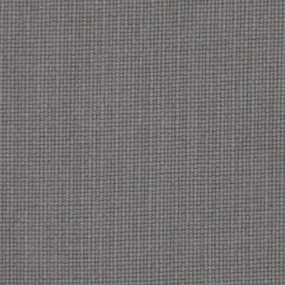 13O094 PAMIR