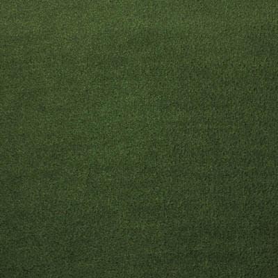 13O643 GENTLE GRASS