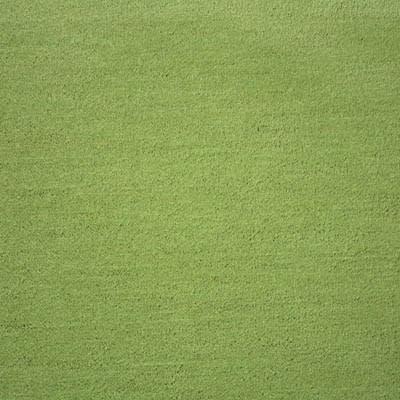 13O645 GENTLE GREEN
