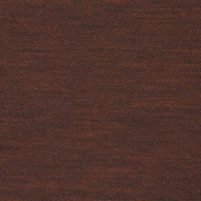 13O611 UNIFORM MELANGE SIENNA