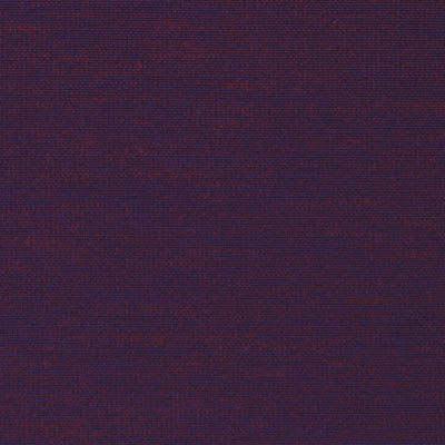 13O613 UNIFORM MELANGE