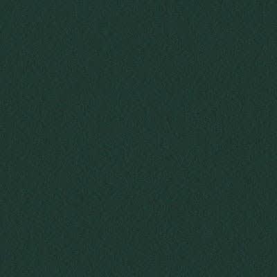 Naturale 15 verde 13Z308