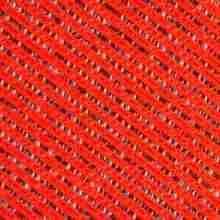13O084 Masai