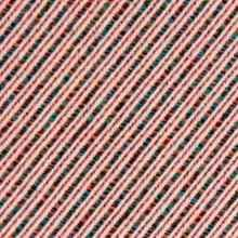 13O082 Masai