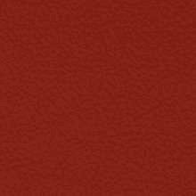 13X251 Rosso Ocra