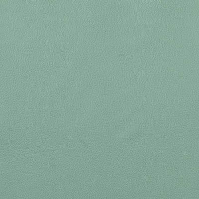 13X335 Verde Menta