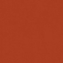 Coral Red (Cod. LO 504)