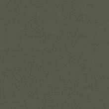 Marron Glace (Cod. LO 527)