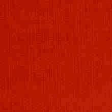 13O092 Pamir
