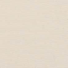 Canvas 13E158