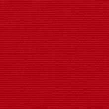 Canvas 13E175