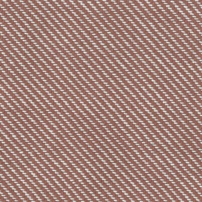 Twill 004 cotto
