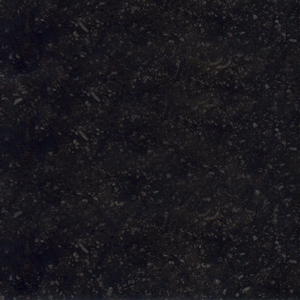 Glossy Petiti Granit