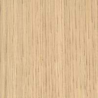 Brushed light oak 0374C