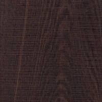 Smoked oak rough cut 0371S