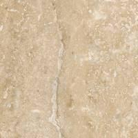 Natural Travertine marble 0188P