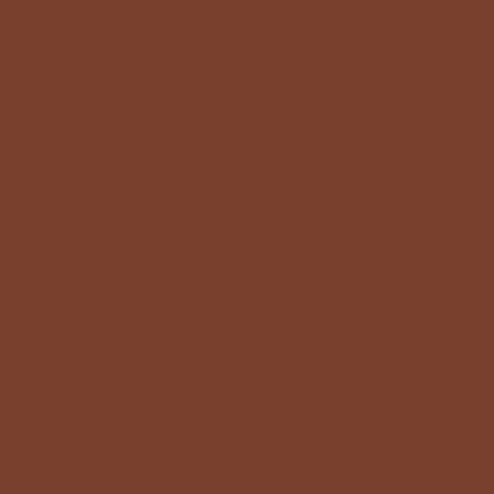 Cioccolato 01061
