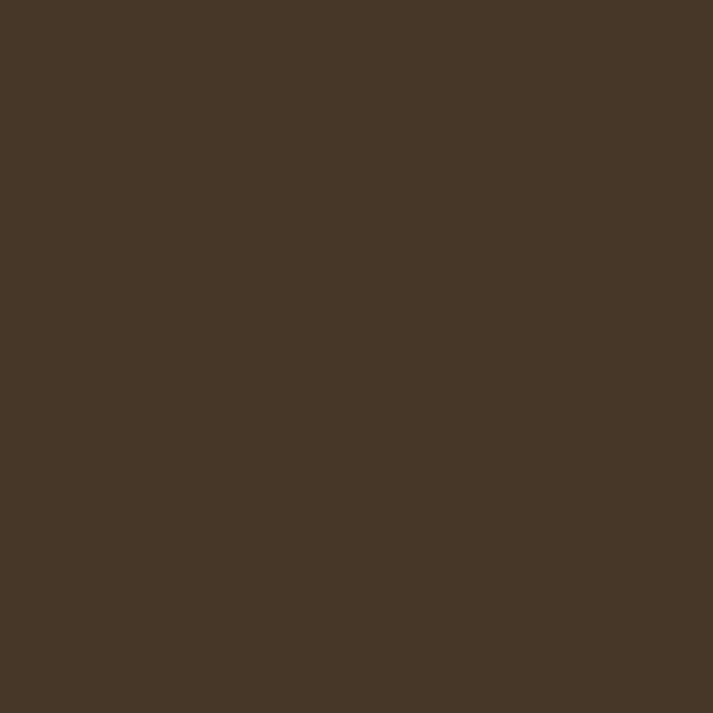 Dark brown 01017