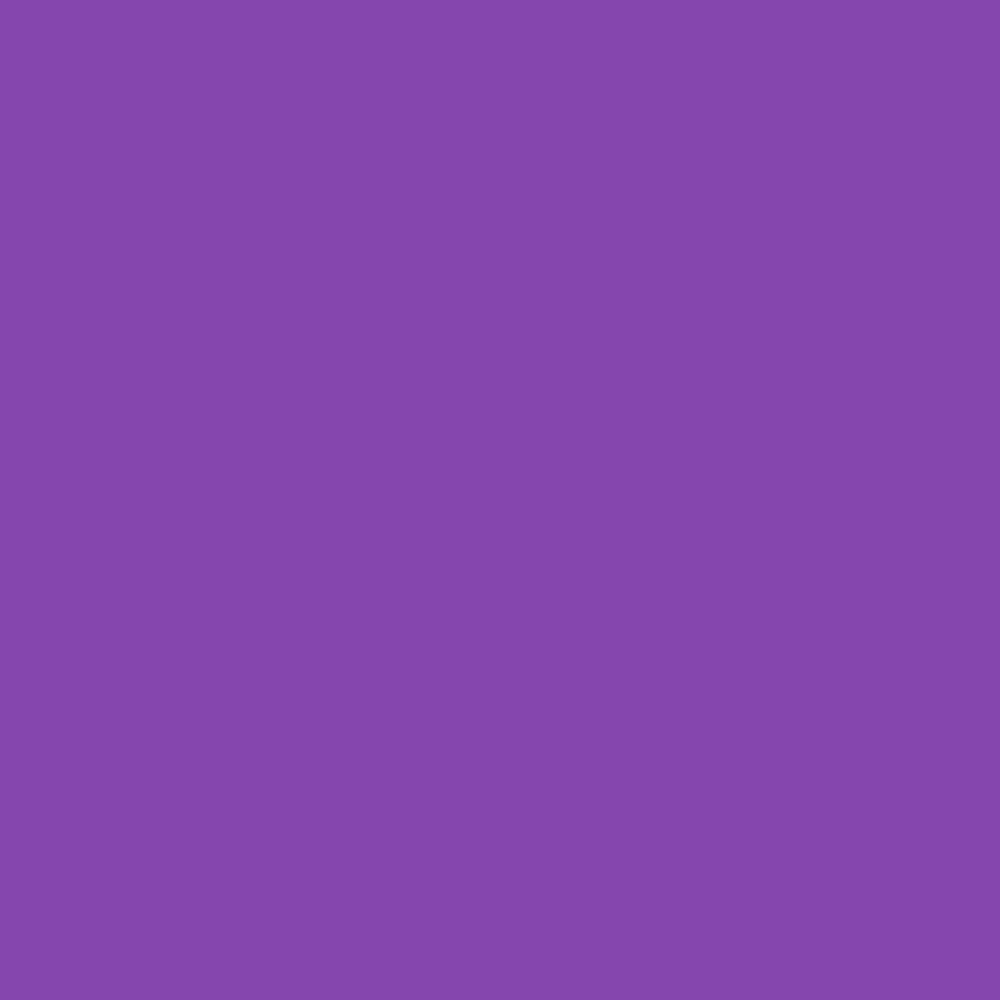 Light purple 01057