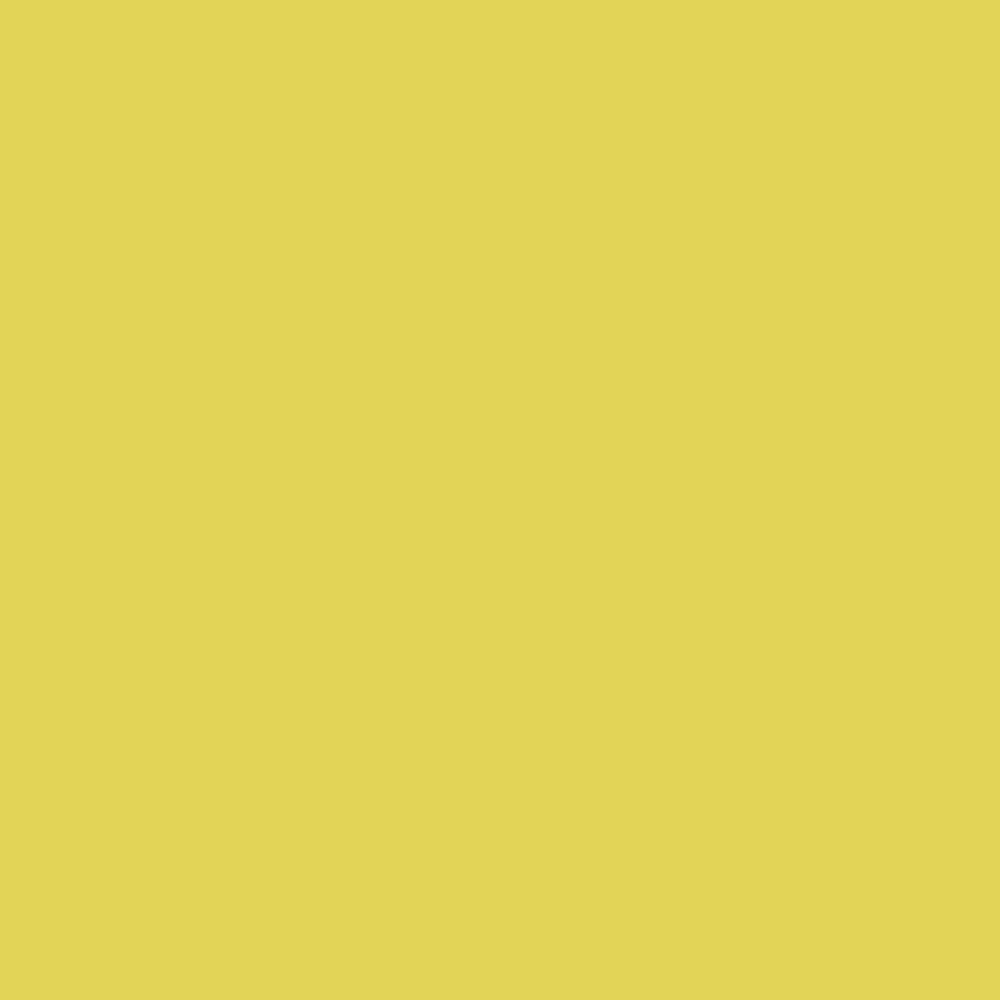 Light yellow 01037