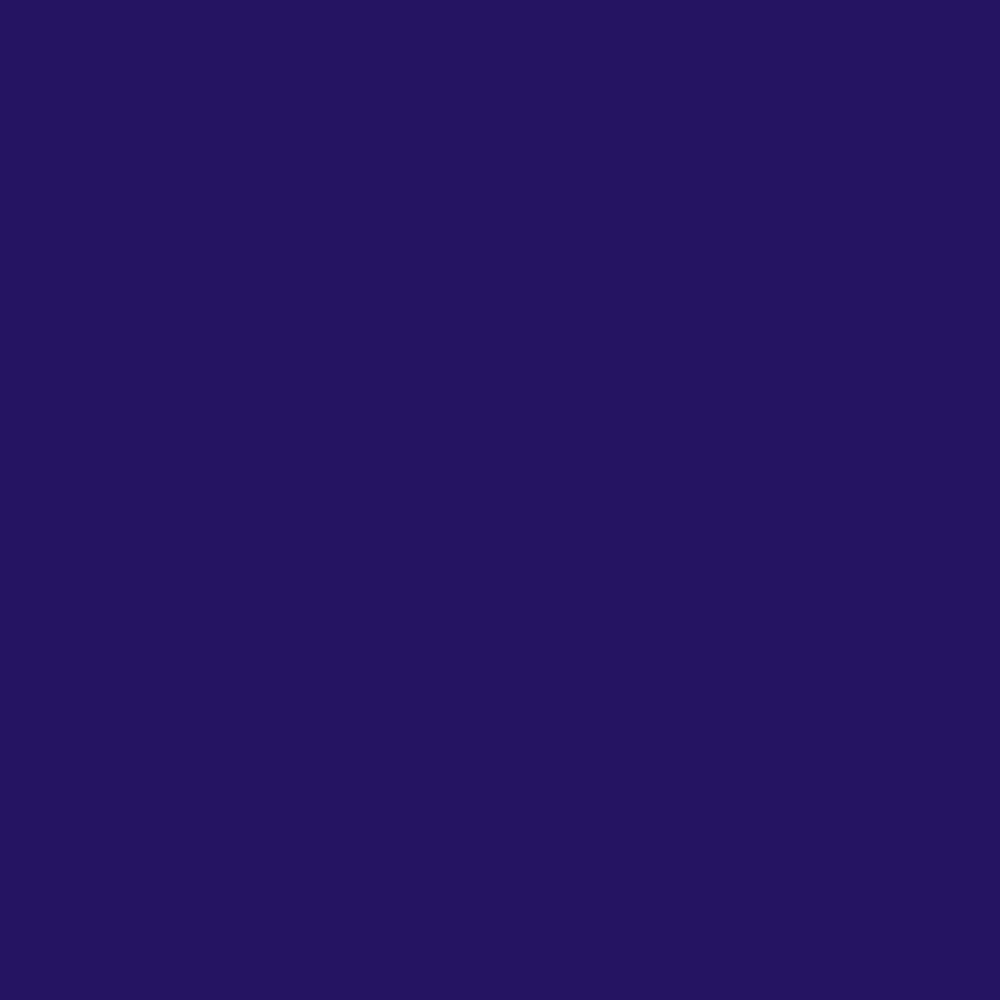 Purple 01051