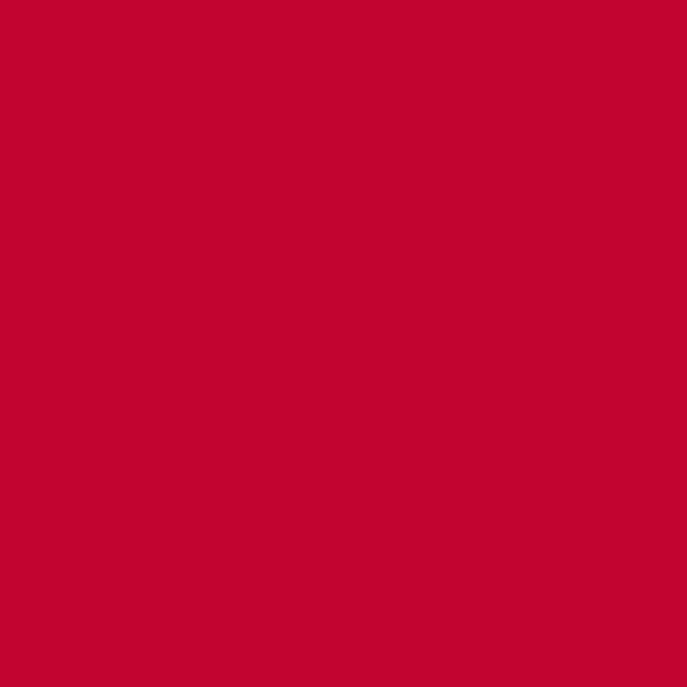 Rosso 01021