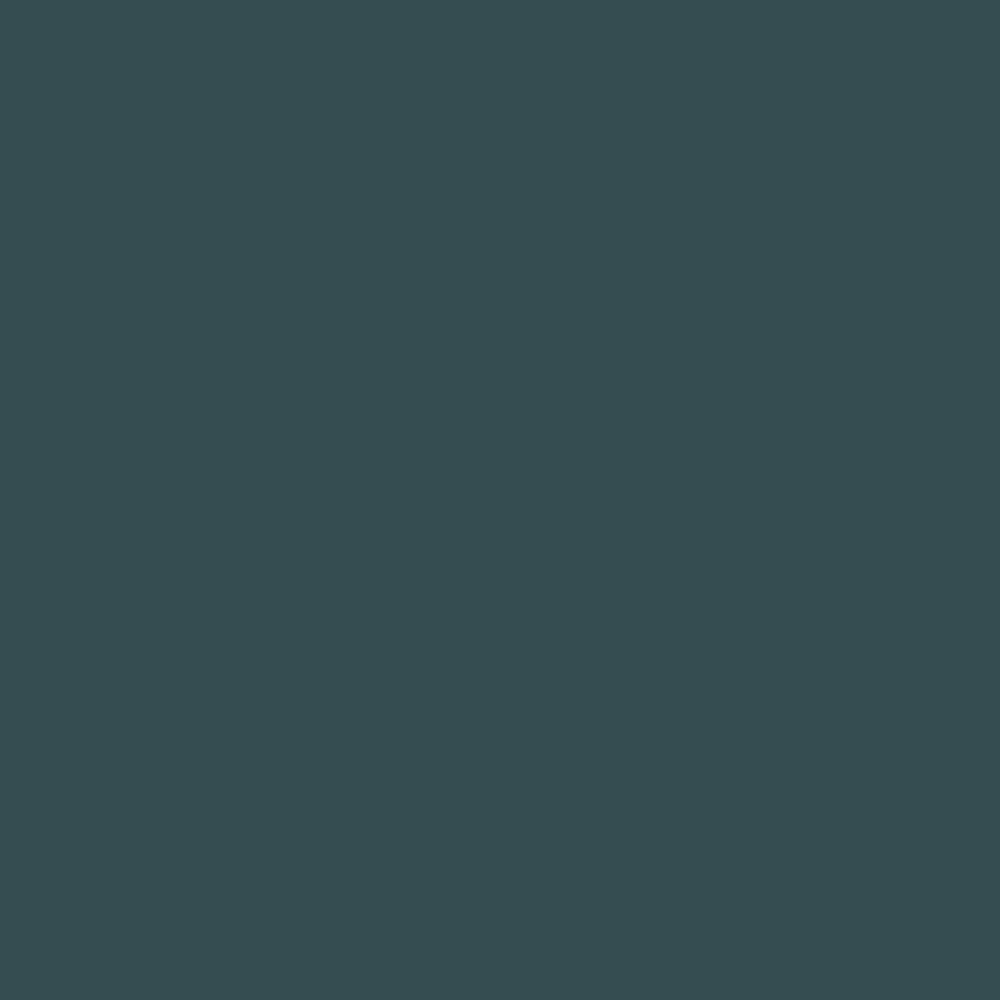 Verde Selva 01016