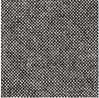 HA0166