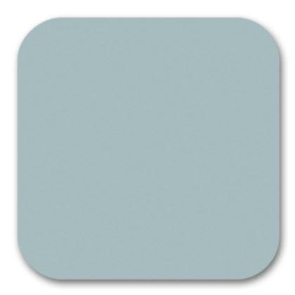 02 ice grey two tone